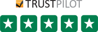 trust_pilot_Flexus_Solutions